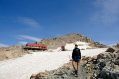 Ruta Monte Cook 8
