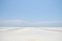 Mareas Playa de Page