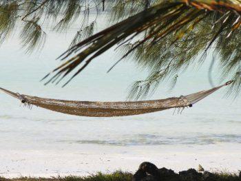 Mini-guía útil Zanzibar