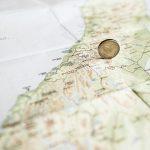 Como viajar barato por Nueva Zelanda